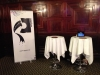 monter CFO live 2013